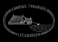 Camping Taniaburg Leeuwarden